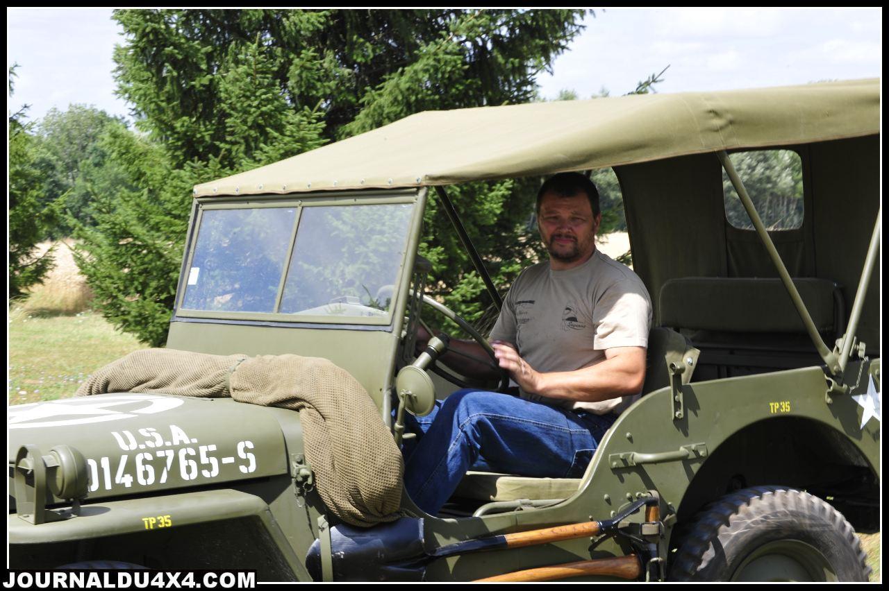 jeep-loisir-evsion-christophe.jpg