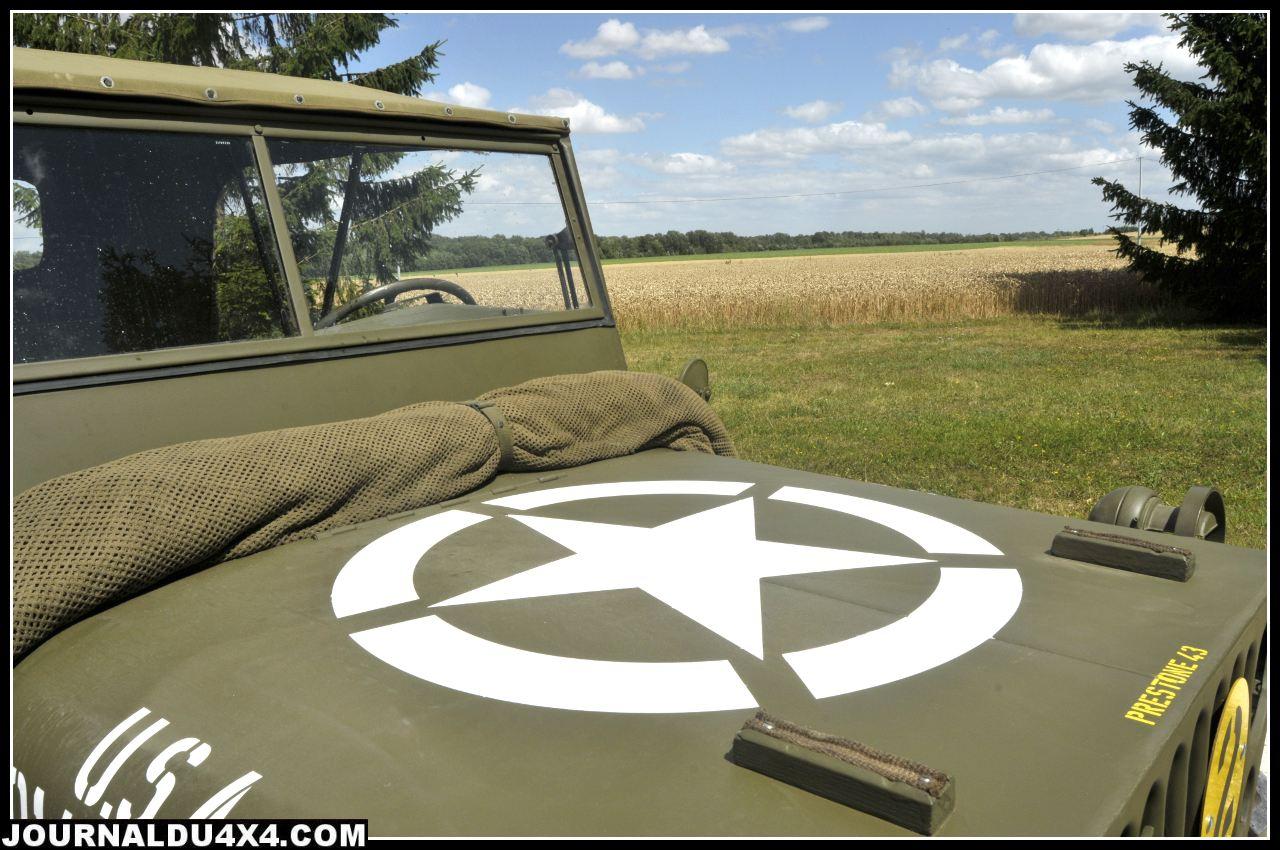 jeep-us.jpg