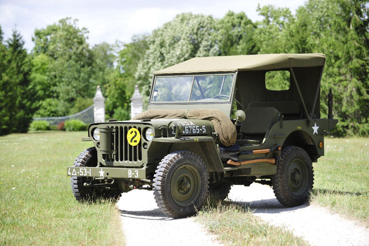 pub-jeep-breve.jpg
