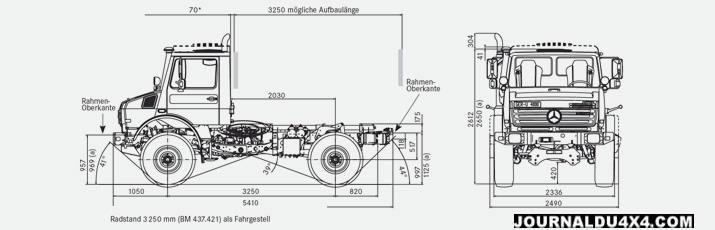 u4000_technische_daten_de_7.jpg