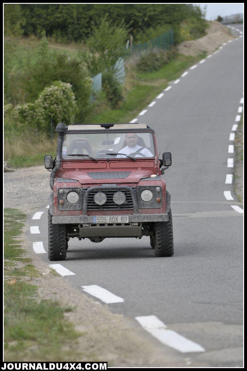 defender-cabriolet.jpg