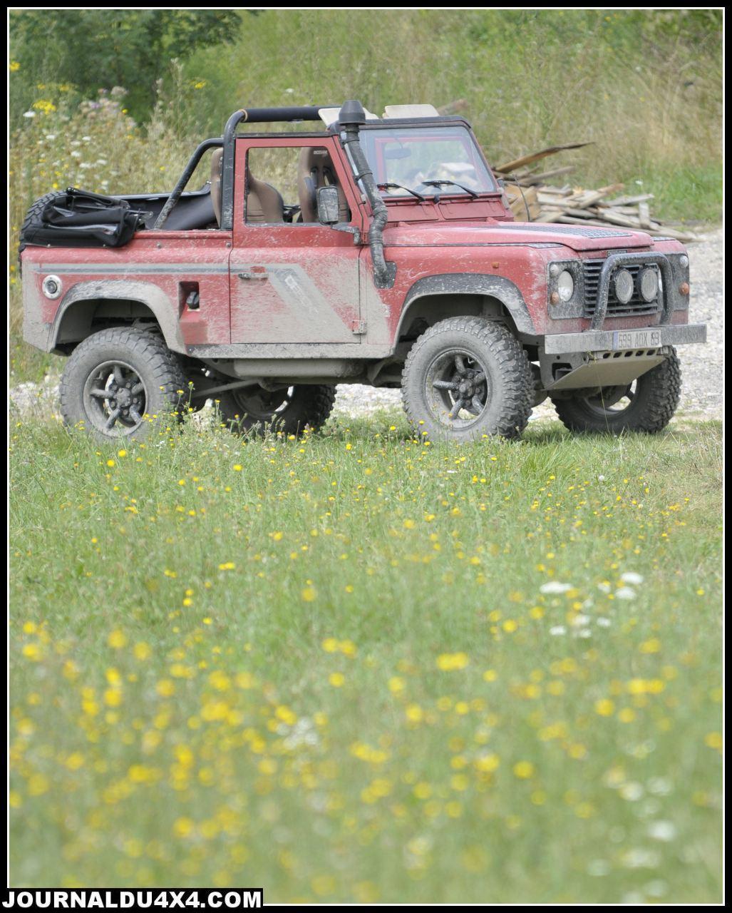 land-rover-cabriolet.jpg