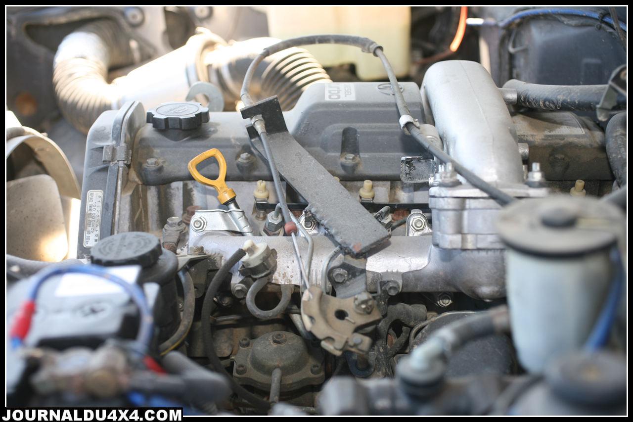 moteur-toyota-lj.jpg