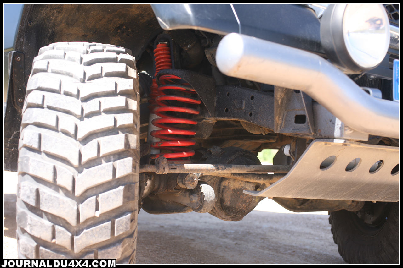 suspension-trailmaster.jpg