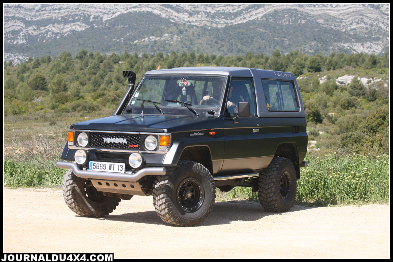 toyota-land-cruiser.jpg