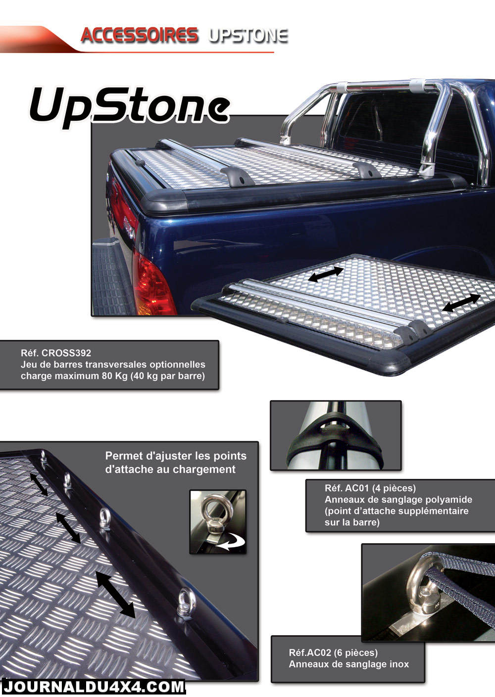 Accessoires-Upstone.jpg