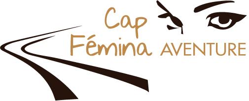Logo_Cap_femina.jpg