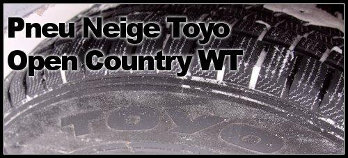 Toyo Tires relook son site internet