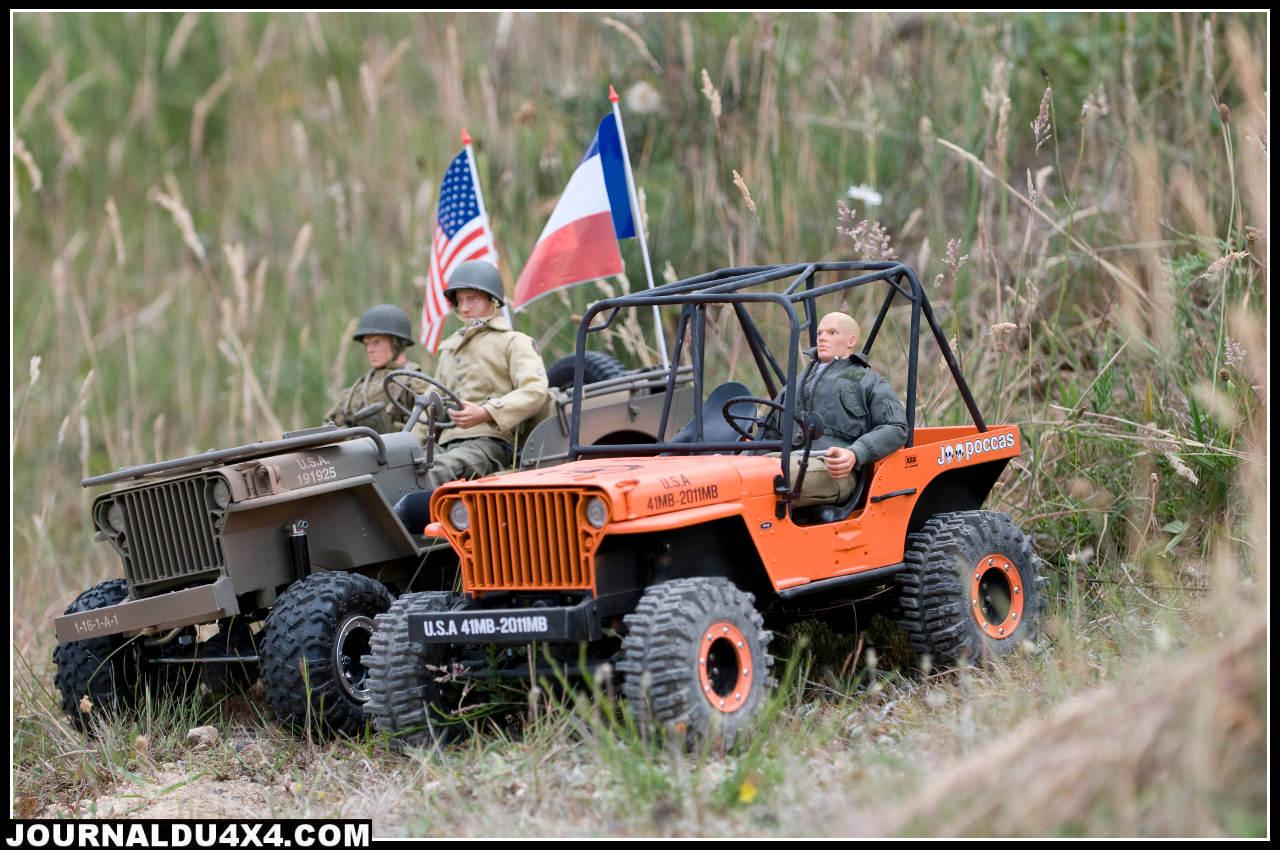 jeep-rc3-web.jpg