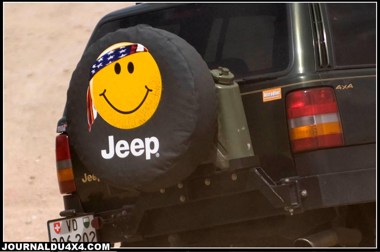 jeep-smiley.jpg