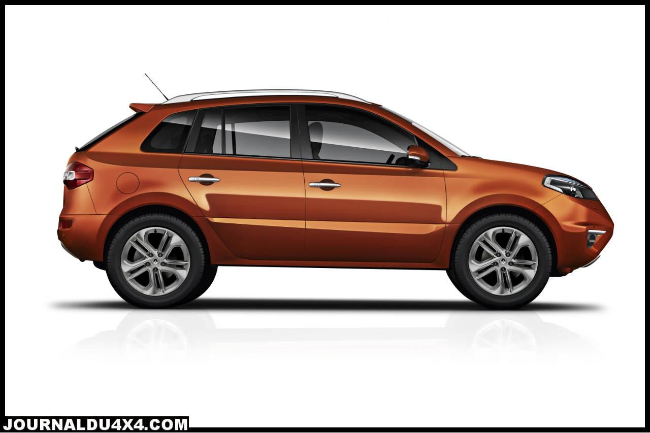 Renault_28892_1_6.jpg