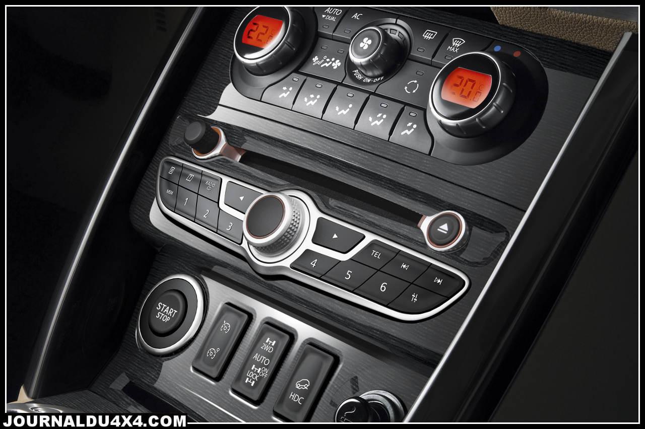 Renault_28897_1_6.jpg