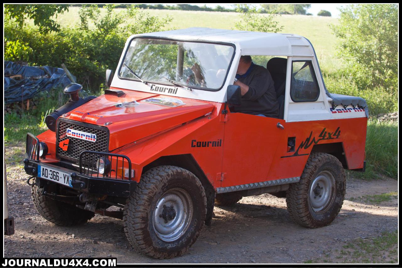 cournil-tracteur.jpg