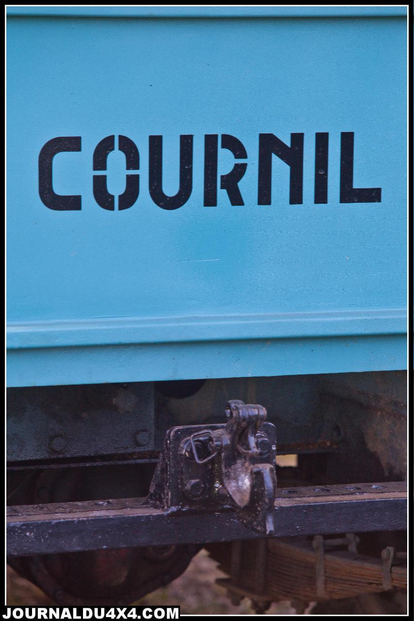 cournil.jpg
