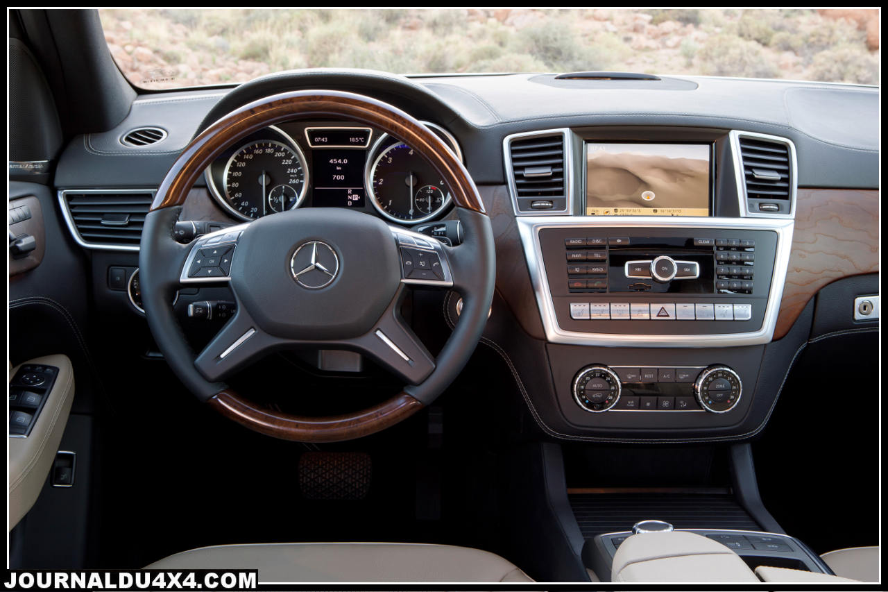 interieur-ML.jpg