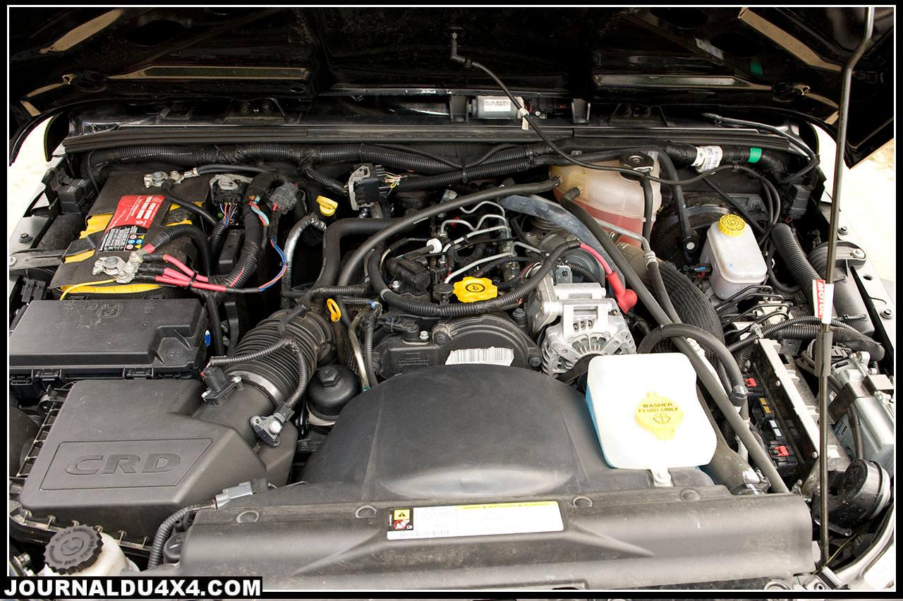 moteur-4.jpg