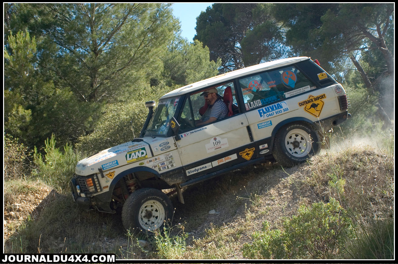 range-rover-vm6-.jpg