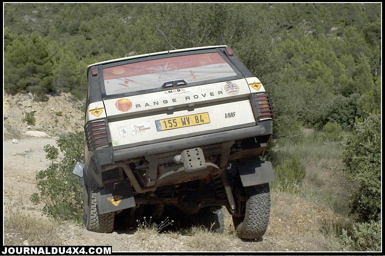 range-rover-vm6.jpg