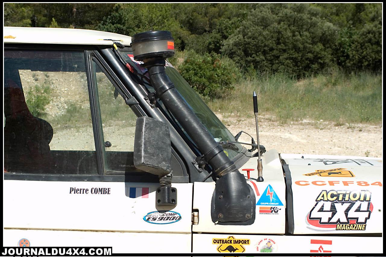 range-rover-vm6_0003.jpg