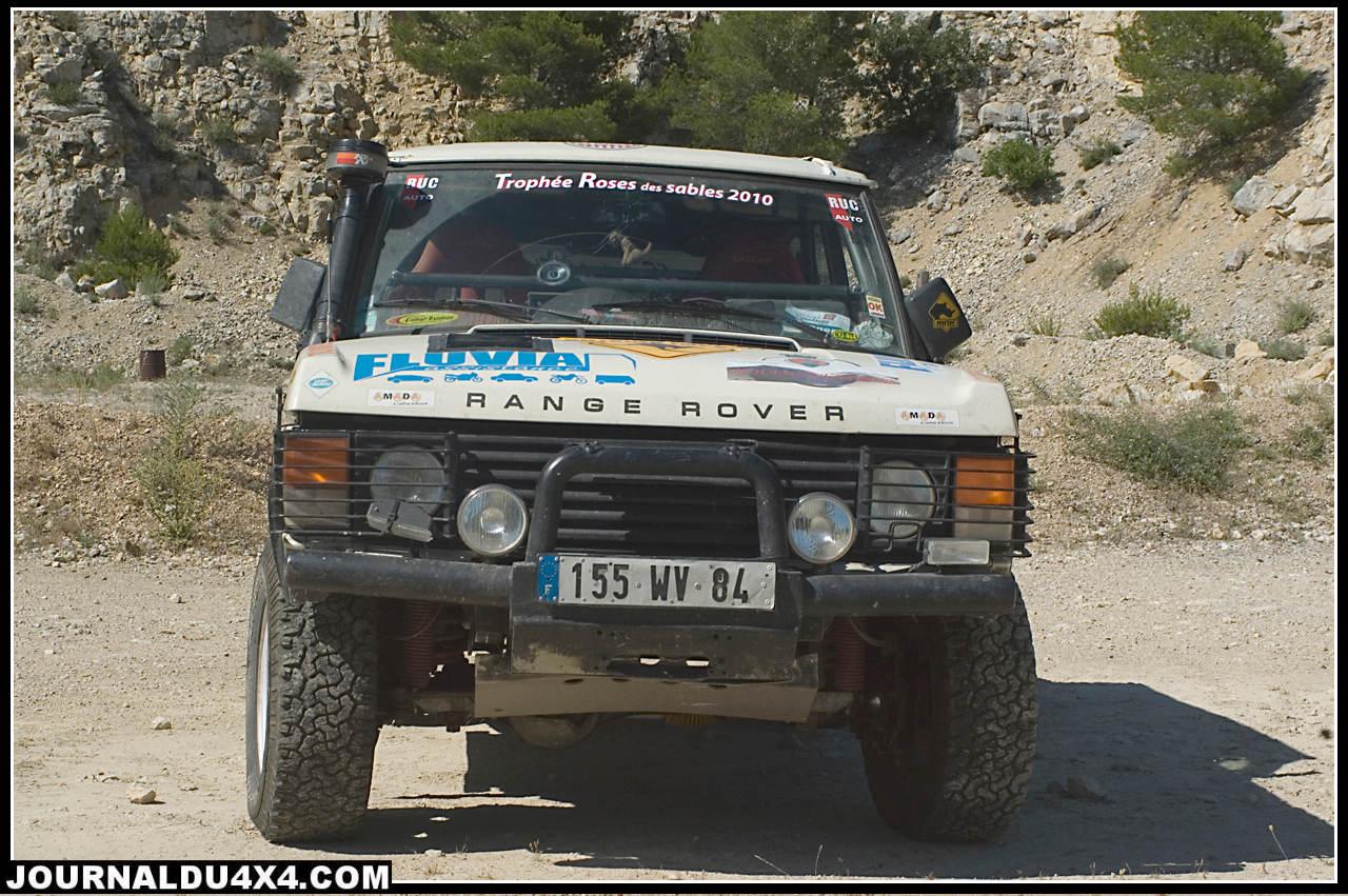 range-rover-vm6_0011.jpg