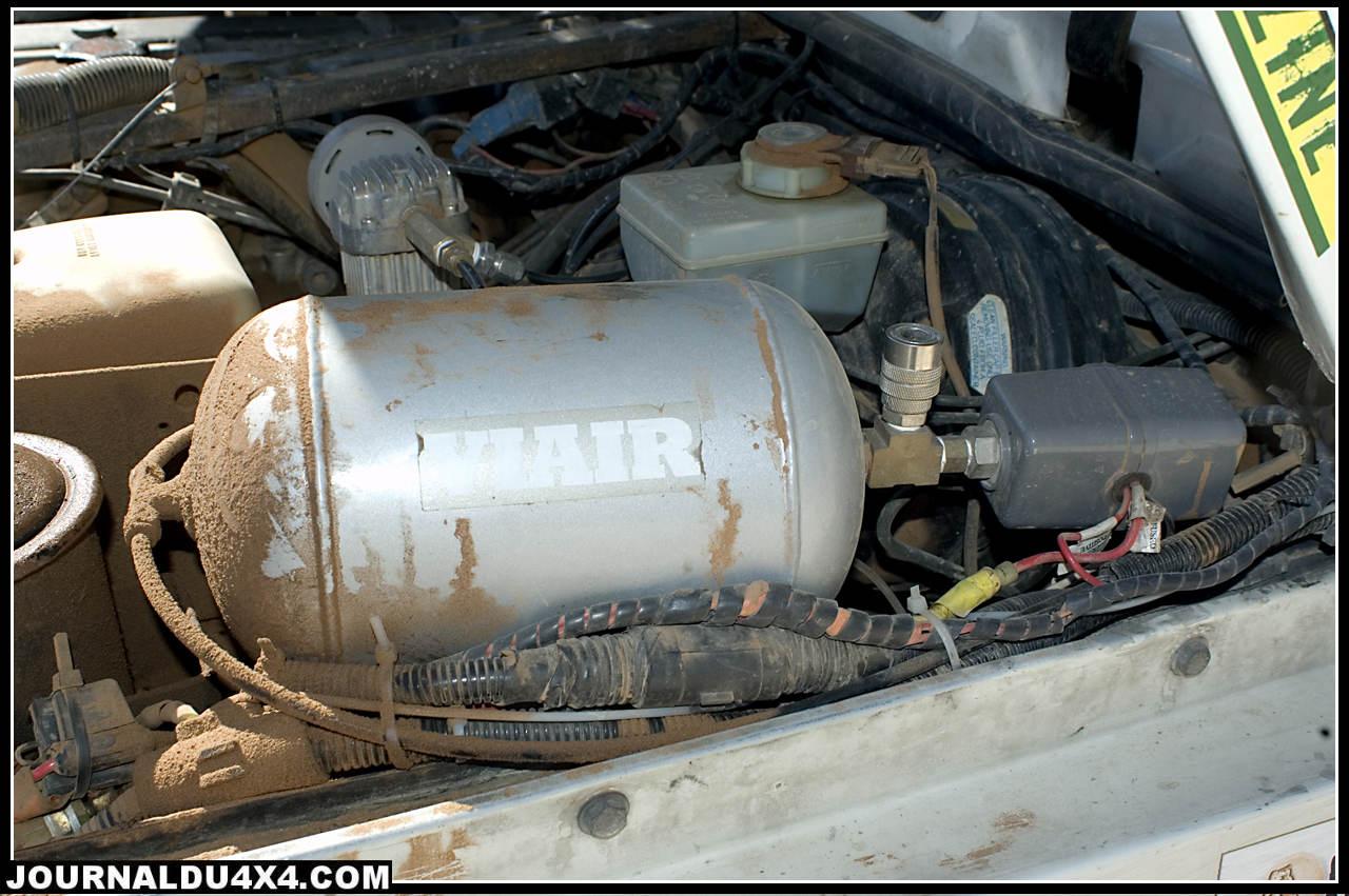 range-rover-vm6_0025.jpg