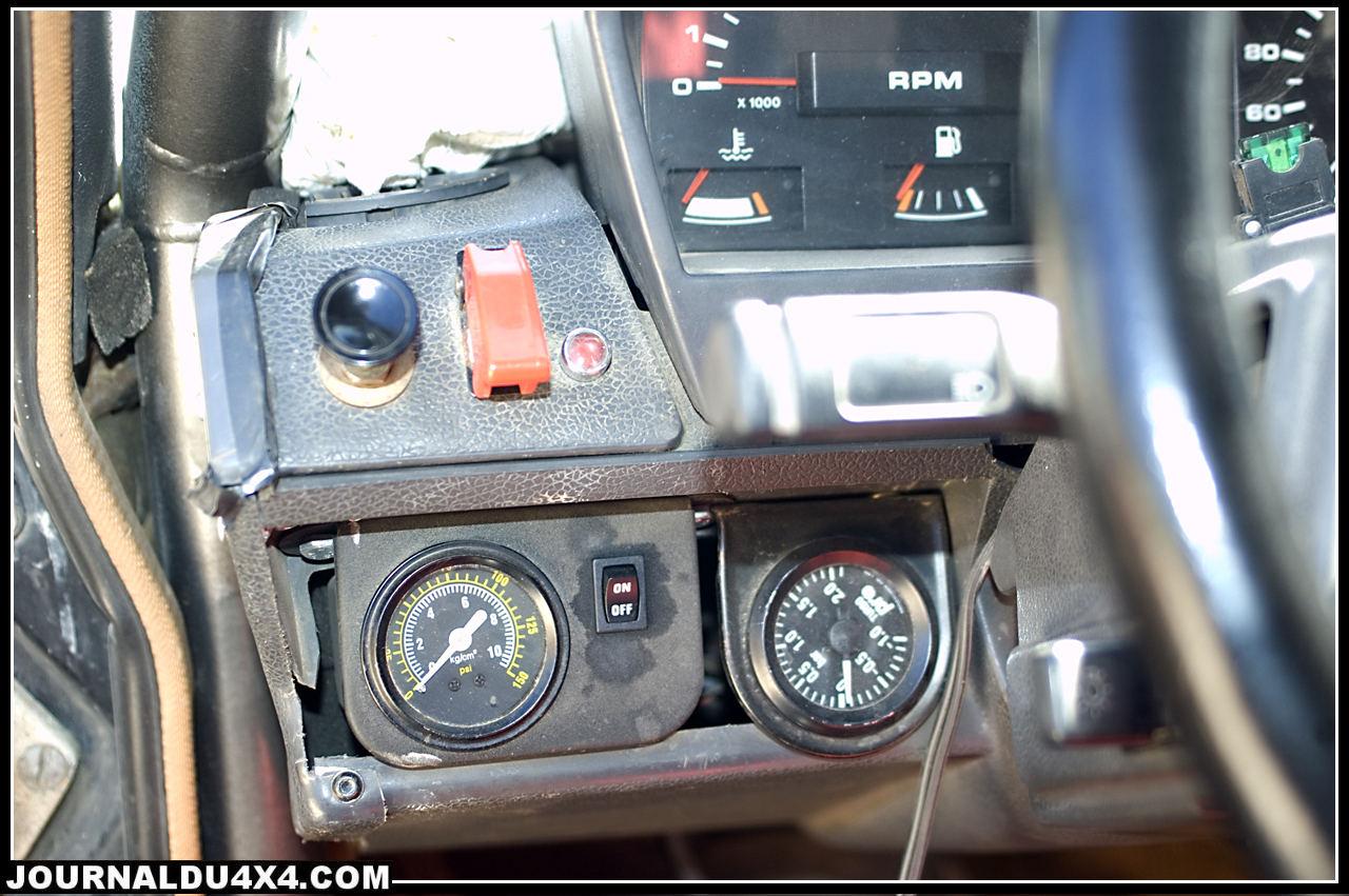 range-rover-vm6_0033.jpg