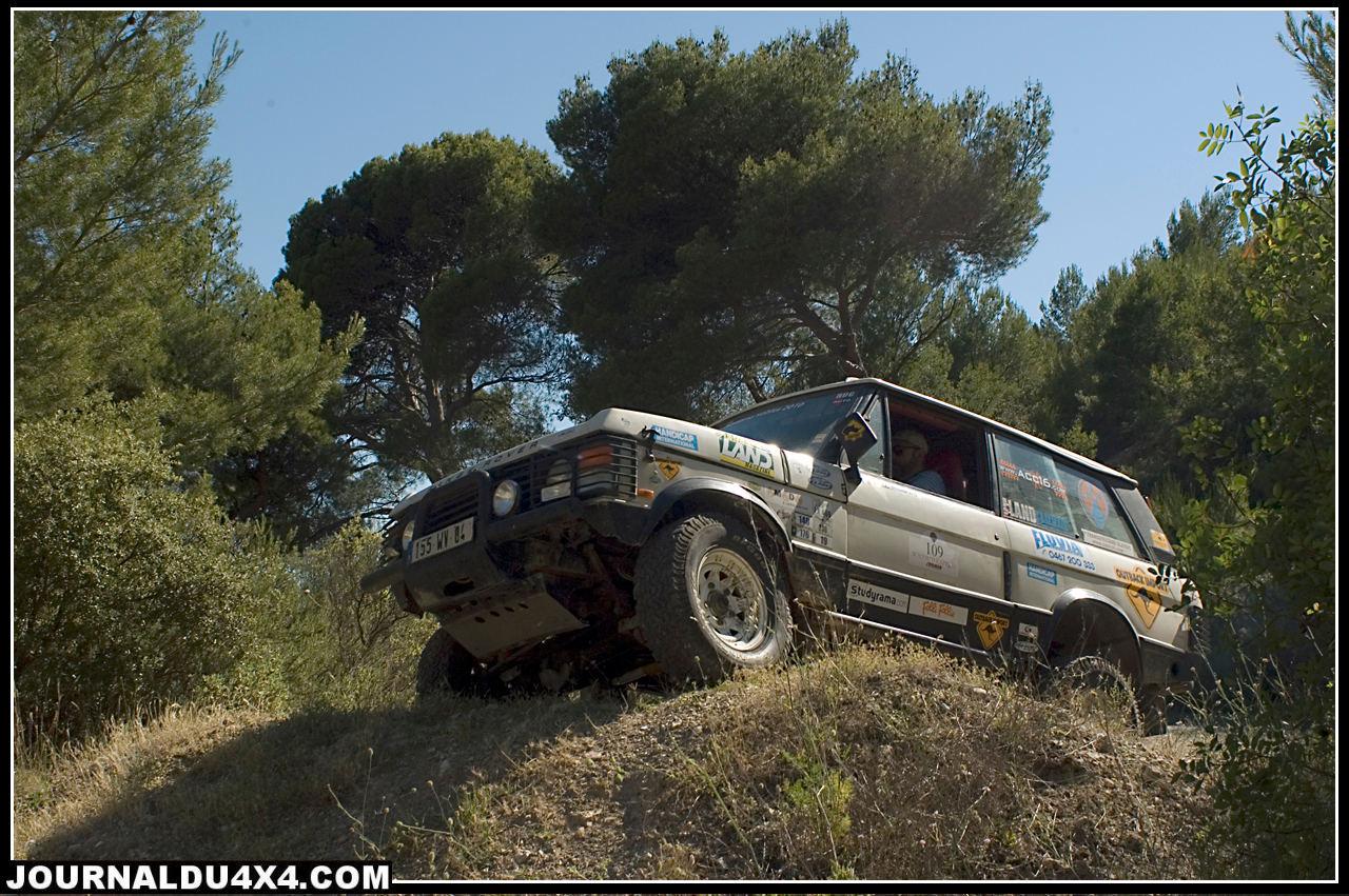 range-rover-vm6_0058.jpg