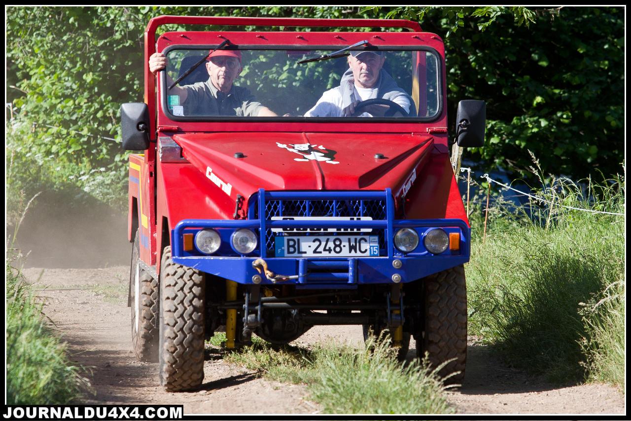 tracteurcournil.jpg