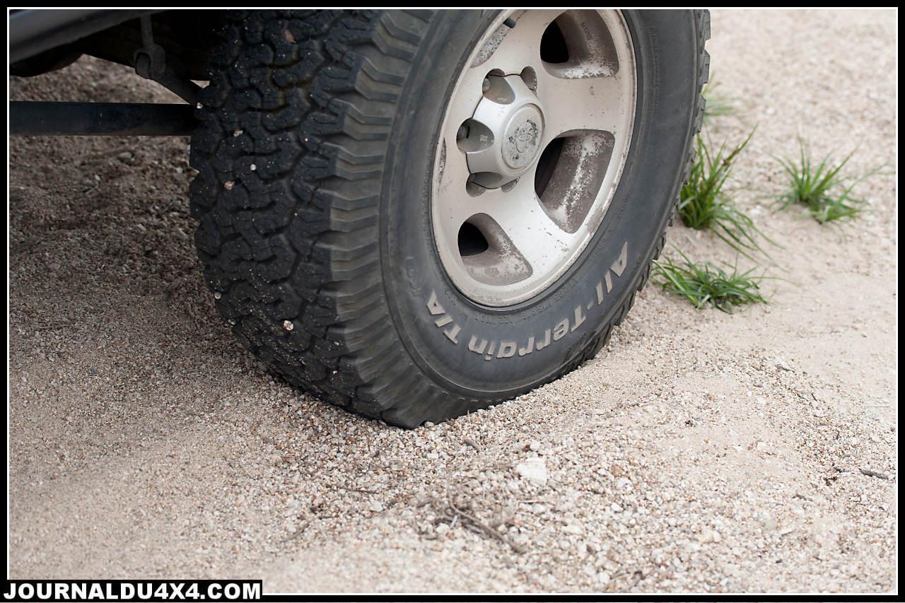 bf-at-pneus-traces.jpg