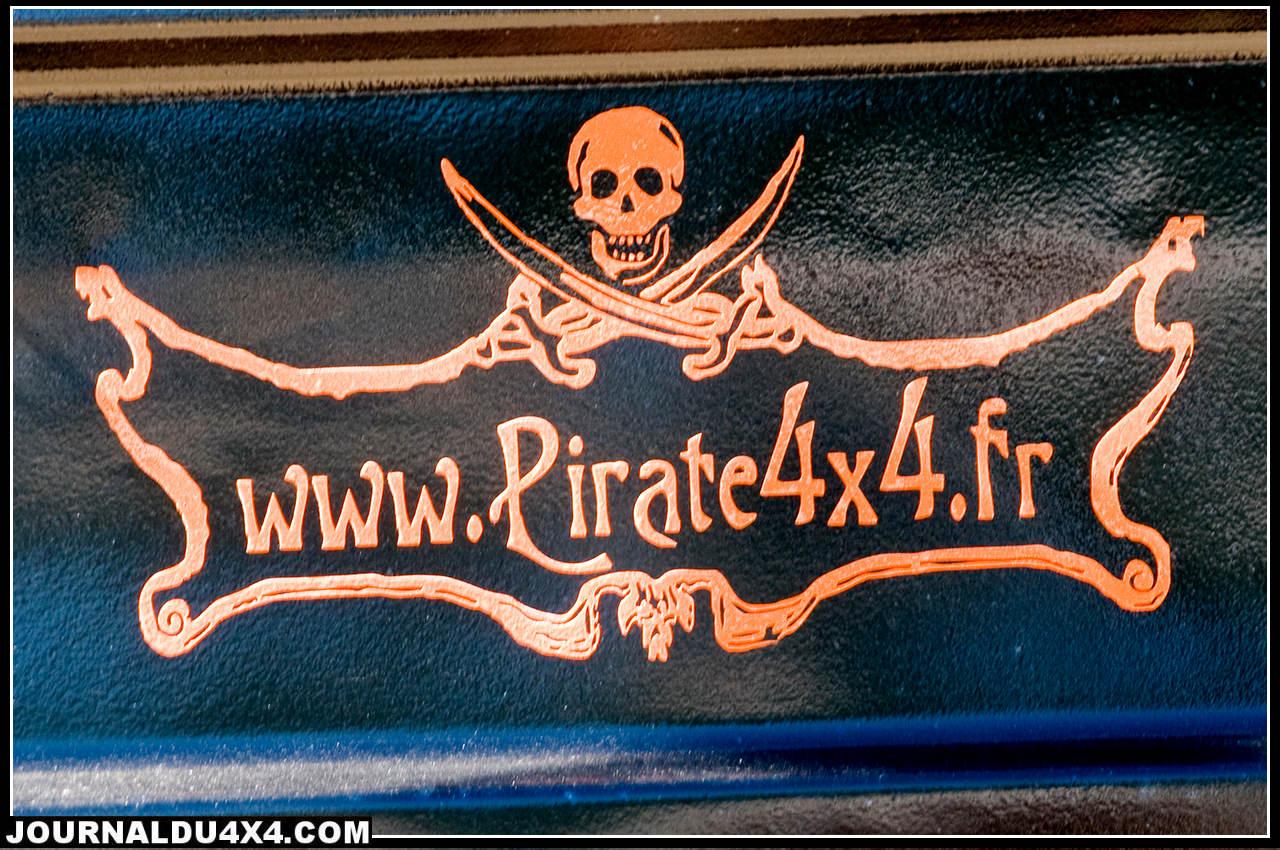 logo-pirate.jpg