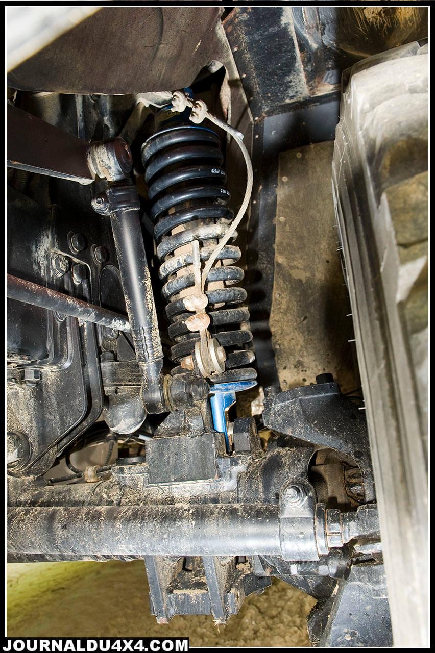 suspension-renault-sherpa.jpg