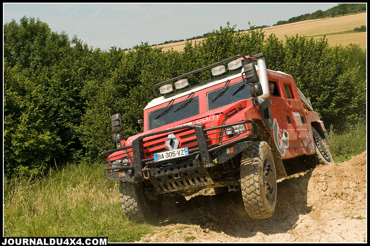 w-sherpa-rallye_0065.jpg
