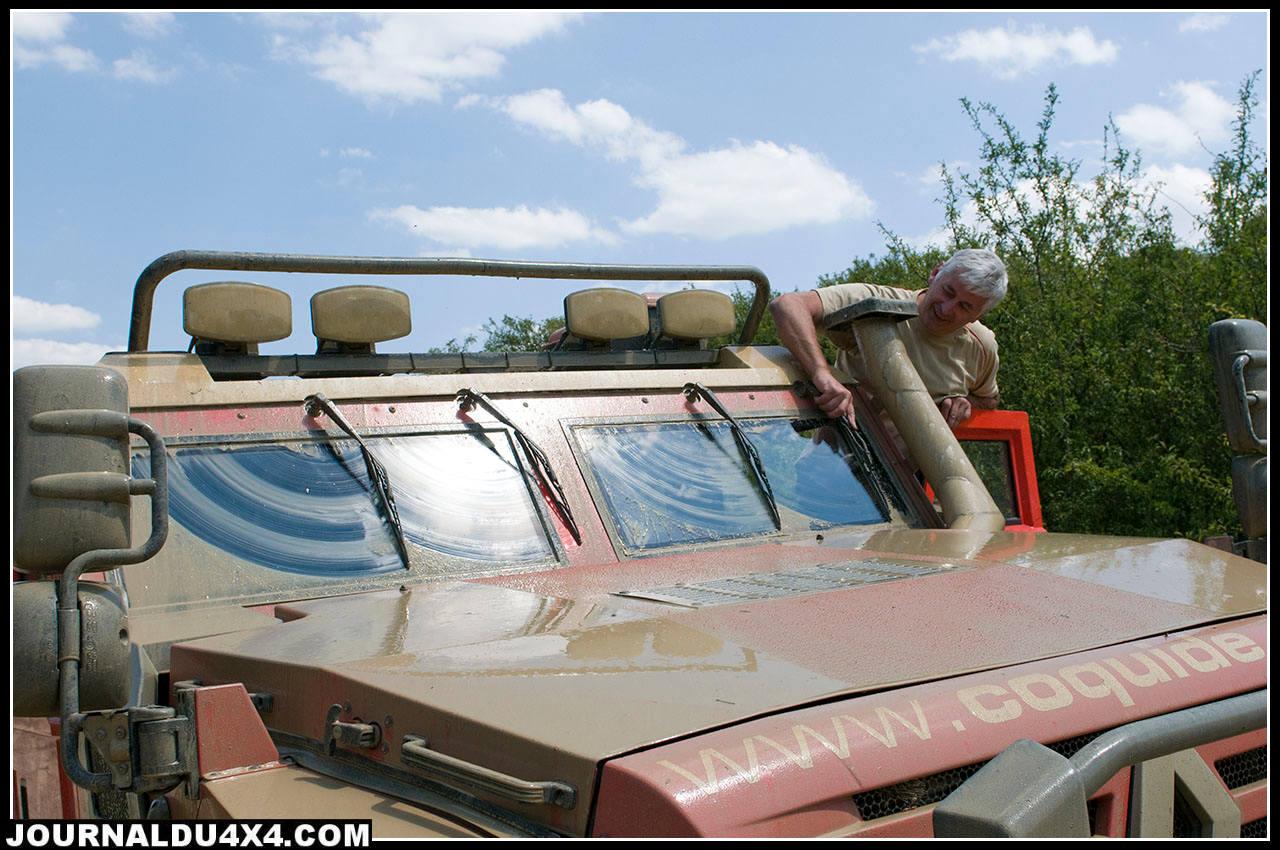 w-sherpa-rallye_0082.jpg