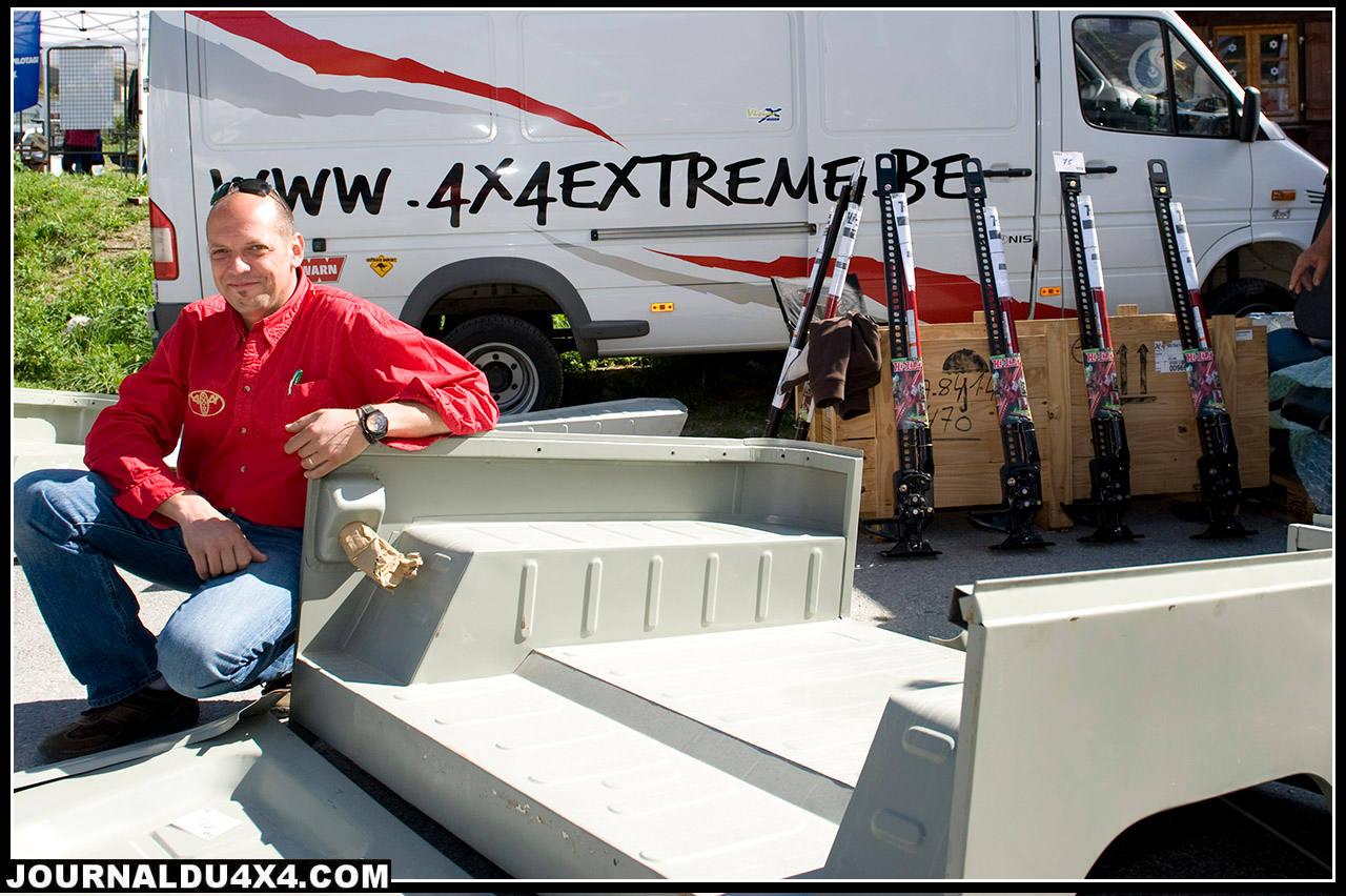 4x4extreme-valloire-2011_0330.jpg