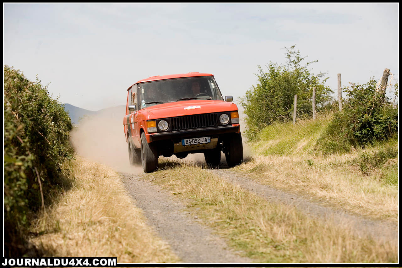 range rover r02