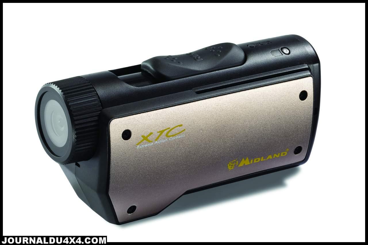 XTC-200.jpg