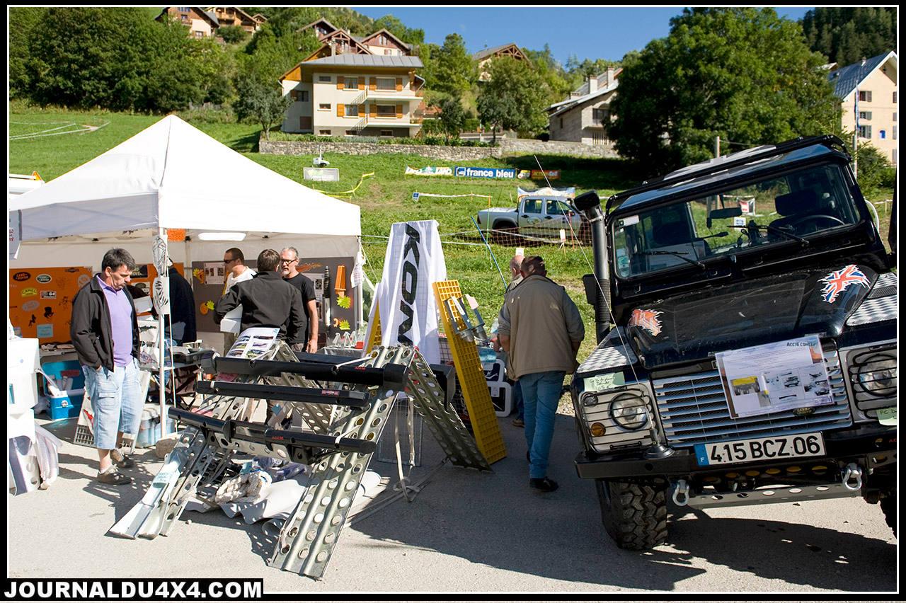 acc16-valloire-2011_0369.jpg