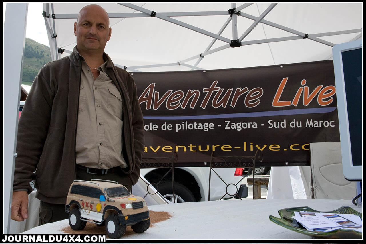 aventure-live-maroc-valloire-2011_0113.jpg