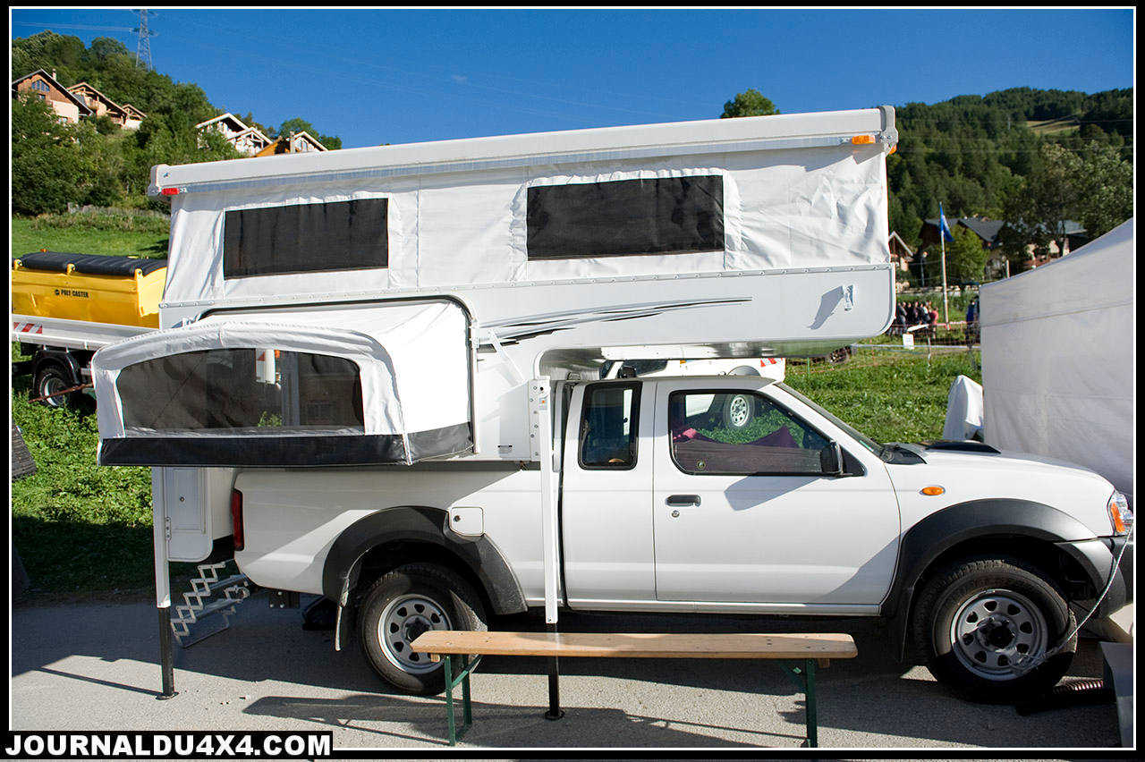 camper-track-valloire-2011_0519.jpg