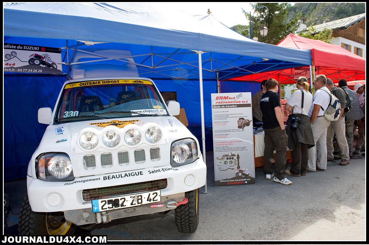 erm4x4-valloire-2011_0310.jpg