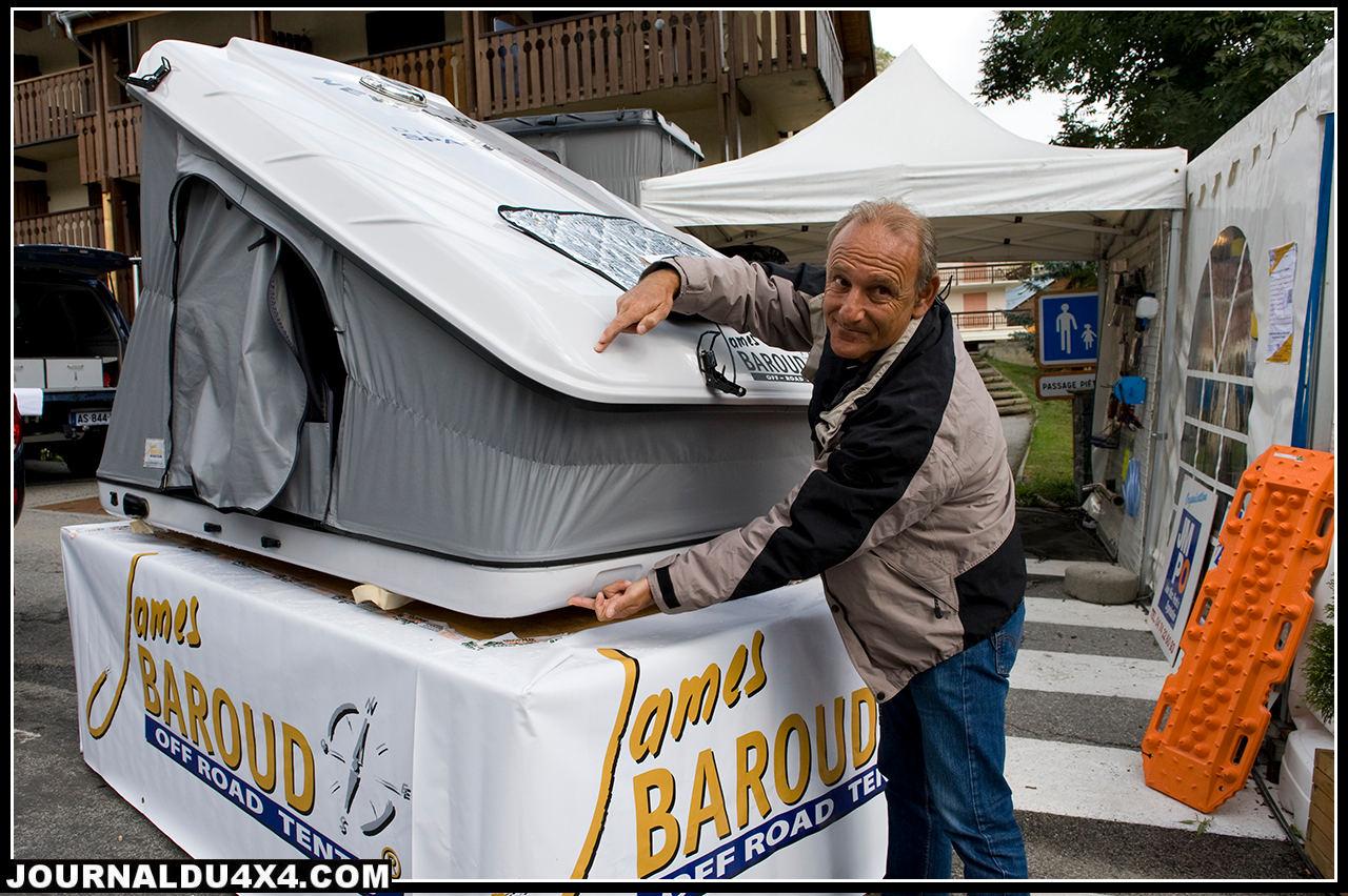 james-baroud-tente-valloire-2011_0097.jpg