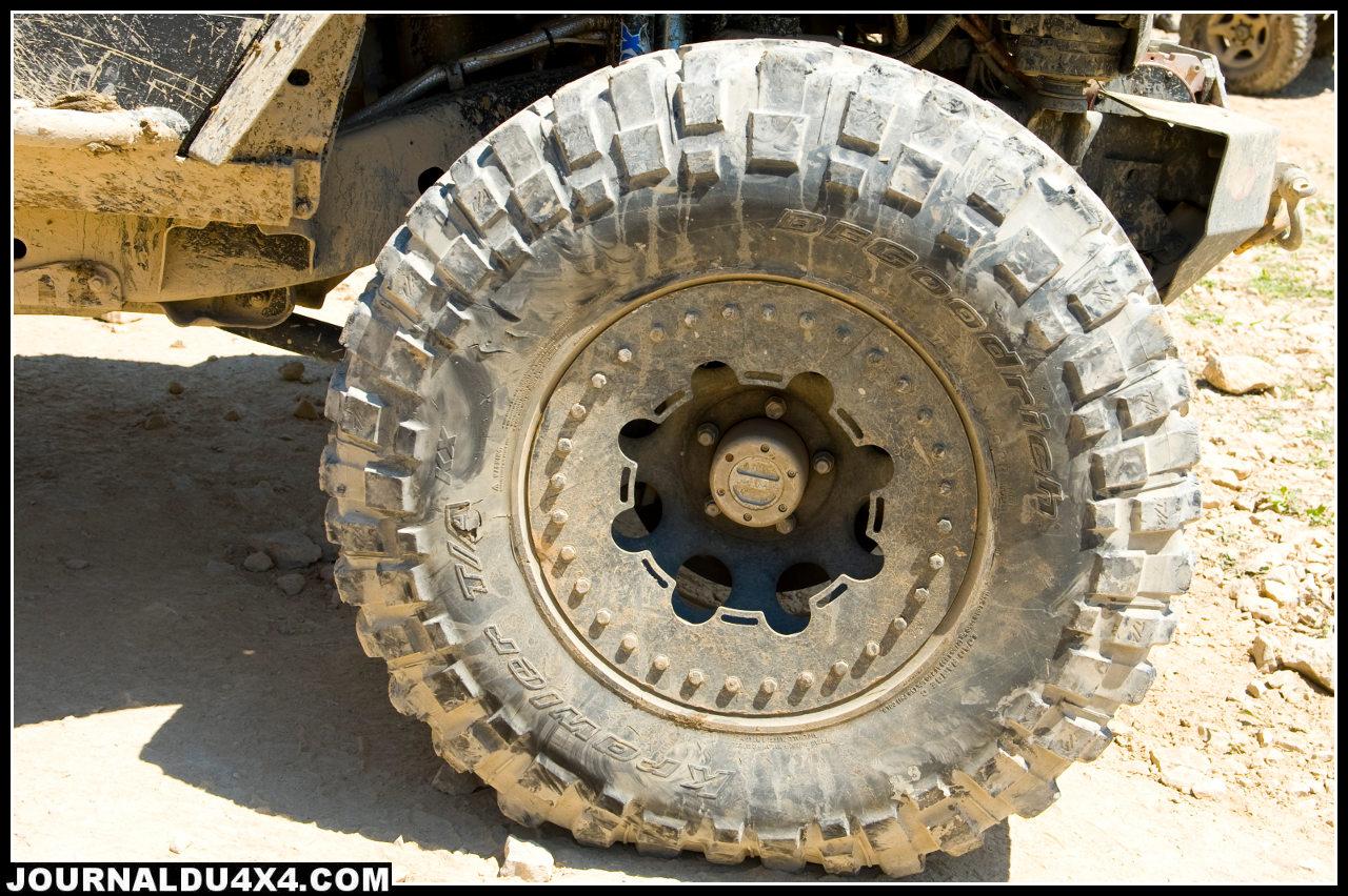 jantes-beadlock-jeep.jpg