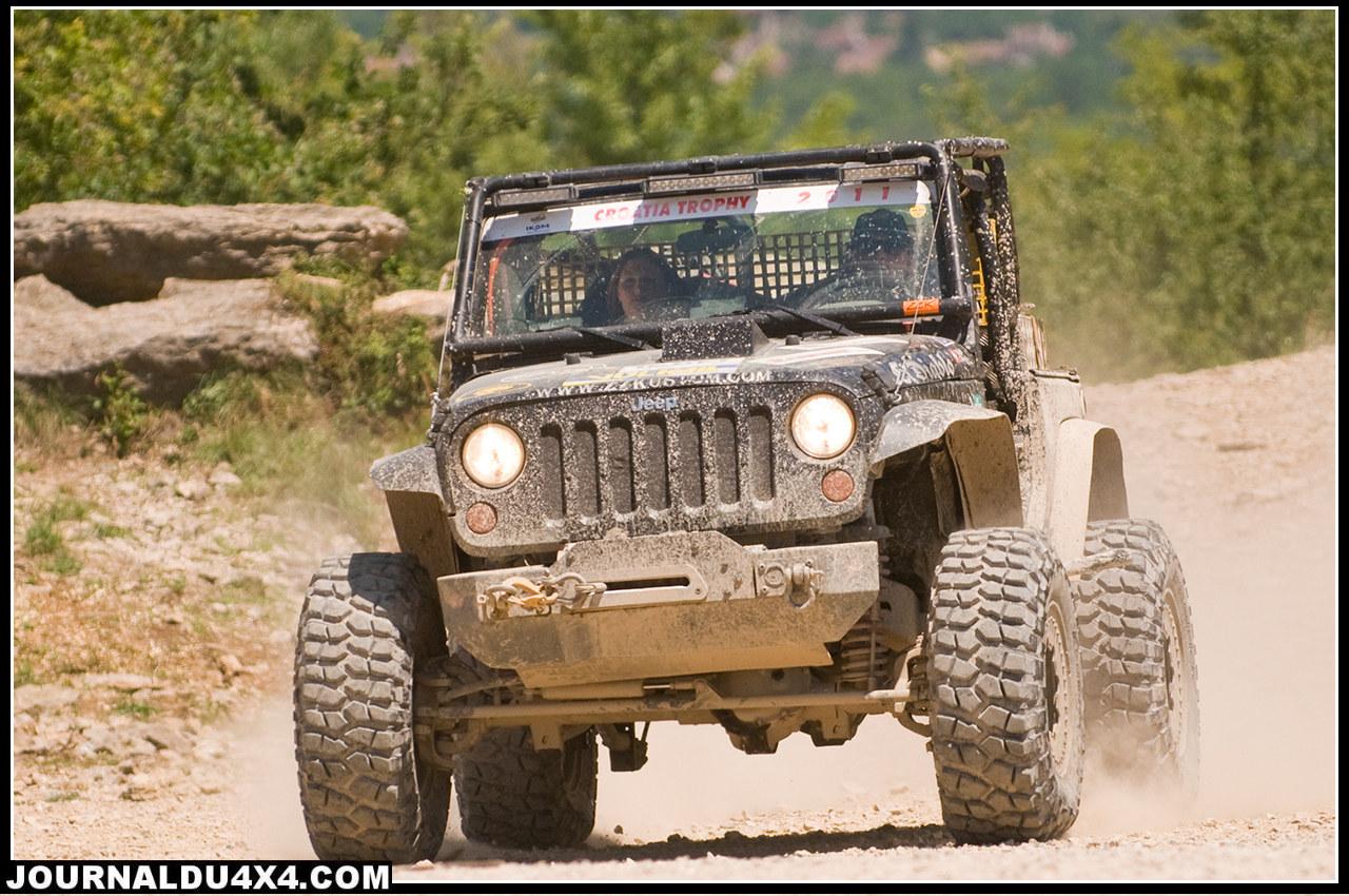 ZZ-Kustom : Jeep El Diablo
