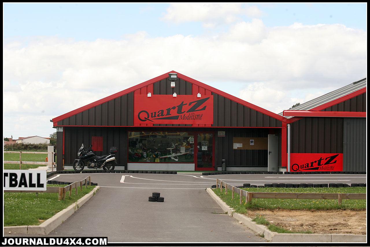 lfg_quartz.jpg