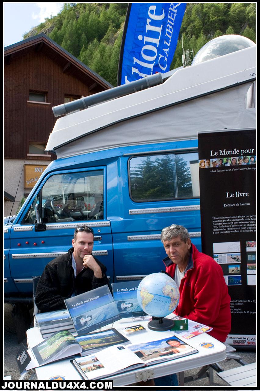 mellet-marc-valloire-2011_0129.jpg