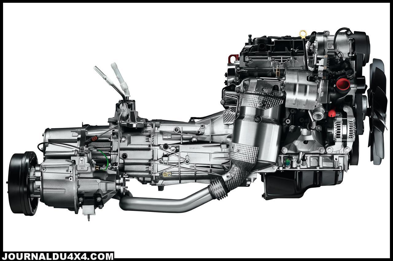 moteur-defender-22l.jpg
