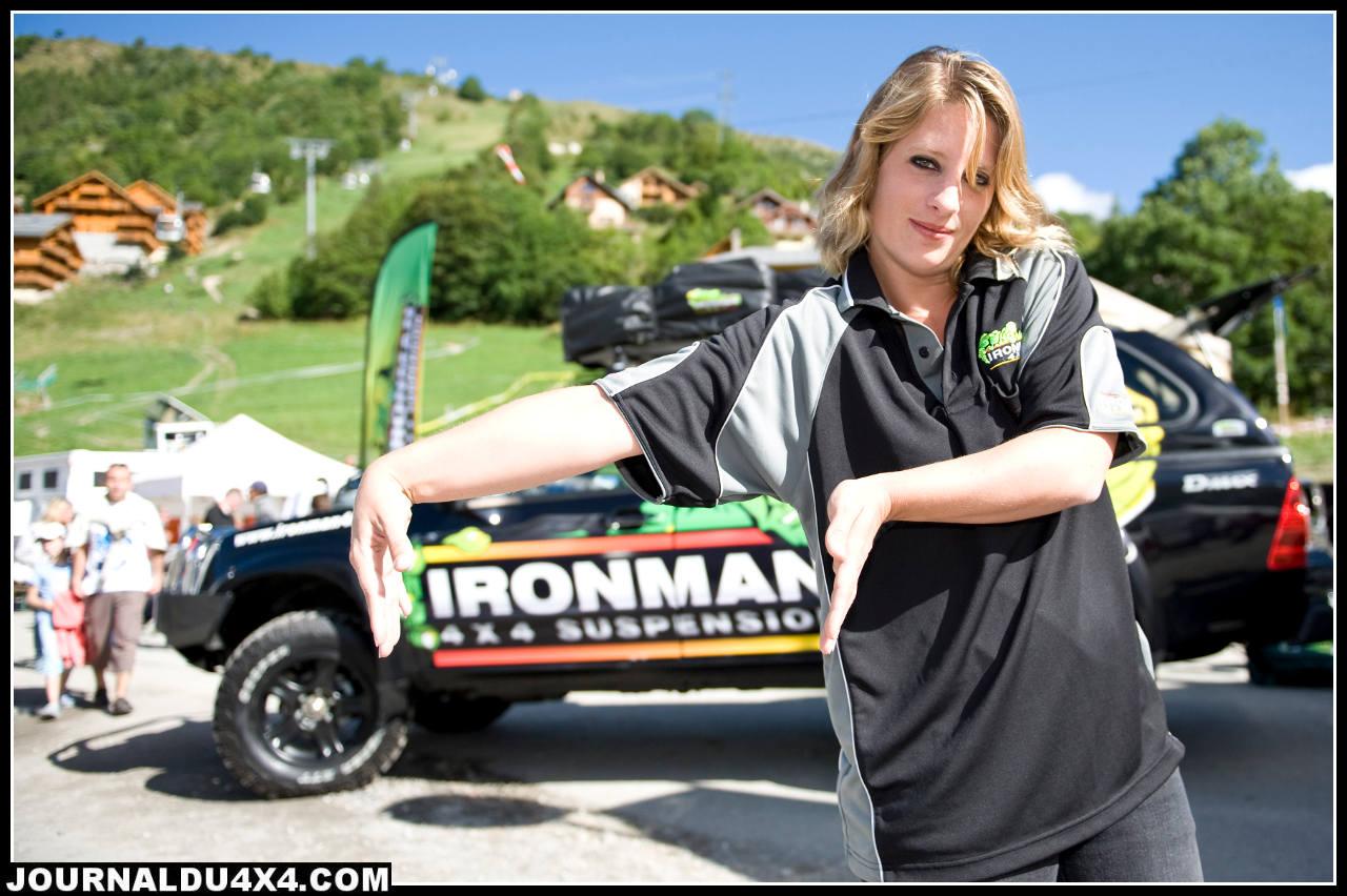 nadege-ironman-1280.jpg