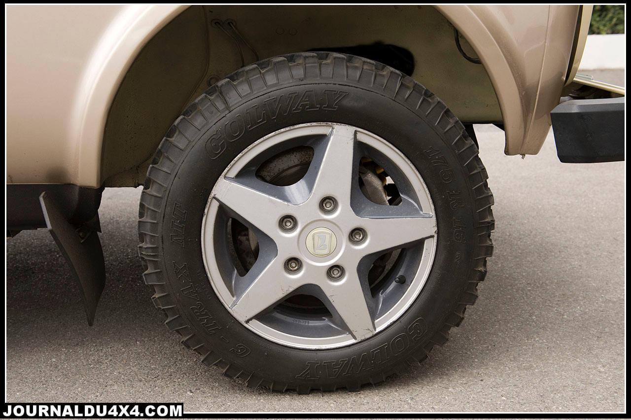 roues-niva.jpg