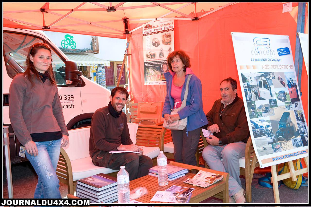 rrc-valloire-2011_0299.jpg