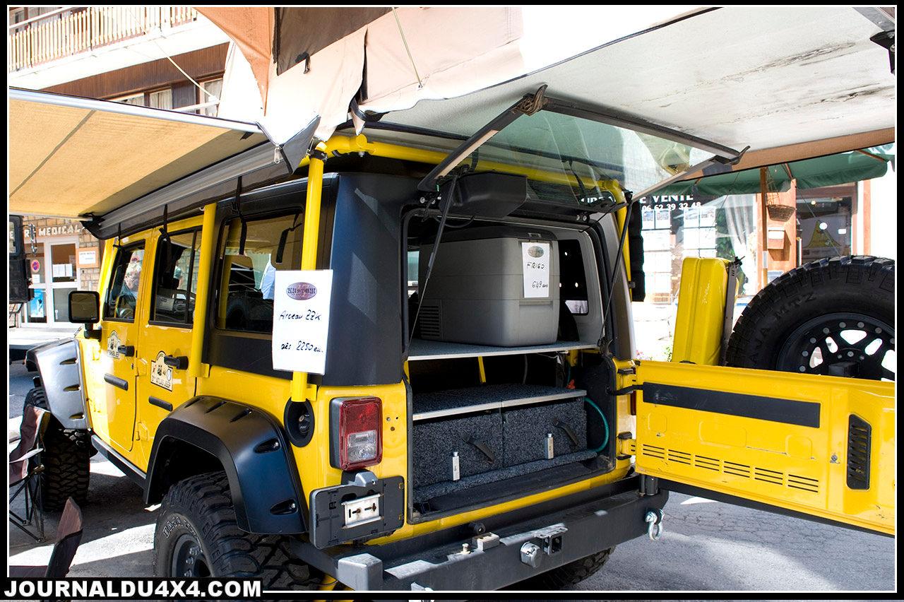 zzkustom-jeep-2.jpg